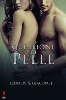 Cover-Questione-di-pelle